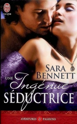 http://lachroniquedespassions.blogspot.fr/2014/07/les-surs-greentree-tome-2-une-ingenue.html