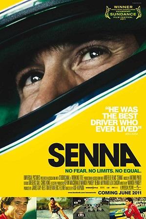 Senna (2010) 300Mb Full Hindi Dual Audio Movie Download 480p Bluray thumbnail