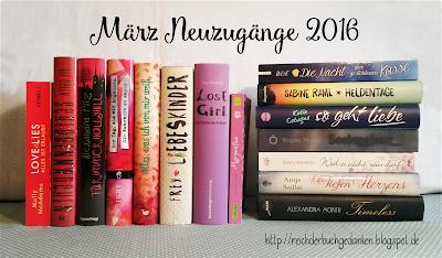 http://reichderbuchgedanken.blogspot.de/2016/04/neu-im-regal-marz-neuzugange-2016.html