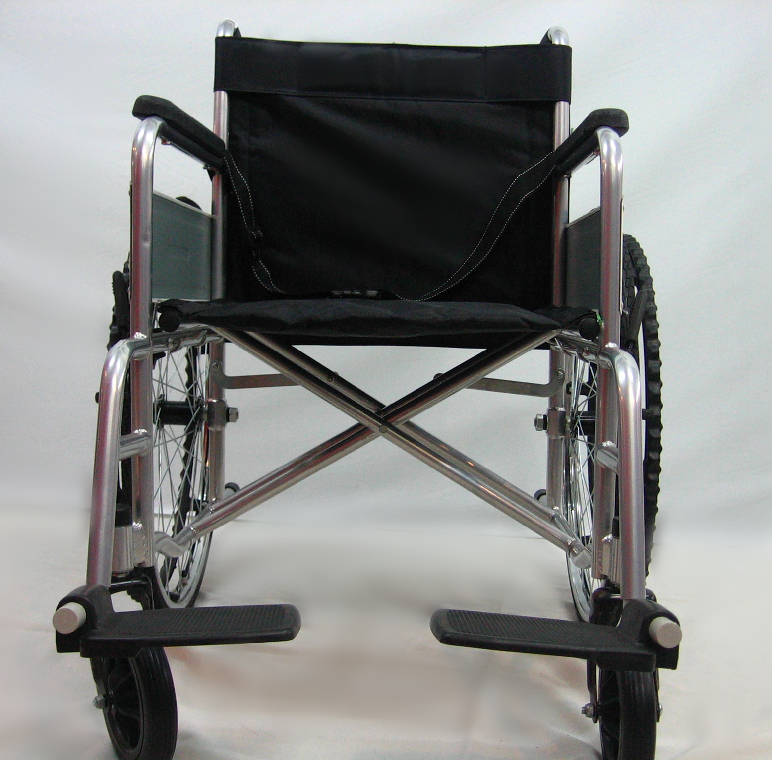 Wheel Chair Buy Online Thermarest Kit We Have More Than 36 Types Of Wheelchair Kerusi Roda In