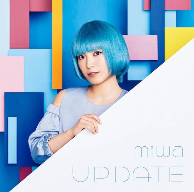 Miwa update