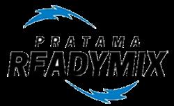 Pratama Readymix
