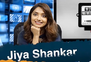 Kanavu Interview with Kanavu Vaariyam Team | Arun Chidambaram, Jiya Shankar, Ilavarasu | Smile Mixture