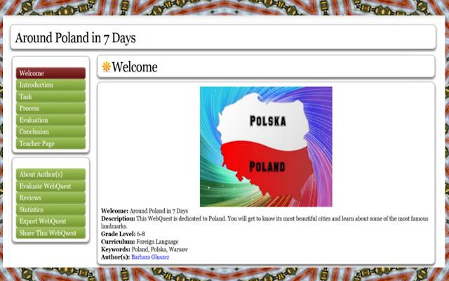 http://zunal.com/webquest.php?w=331443