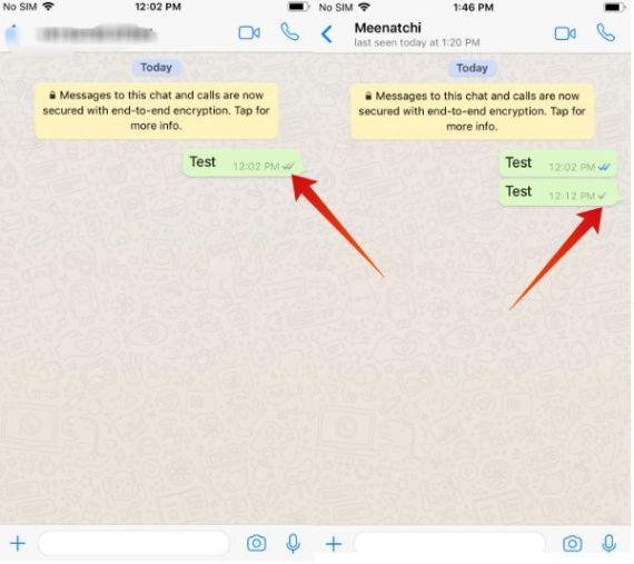 7 Tanda Whatsapp Dibokir Teman Yang Harus Kalian Ketahui