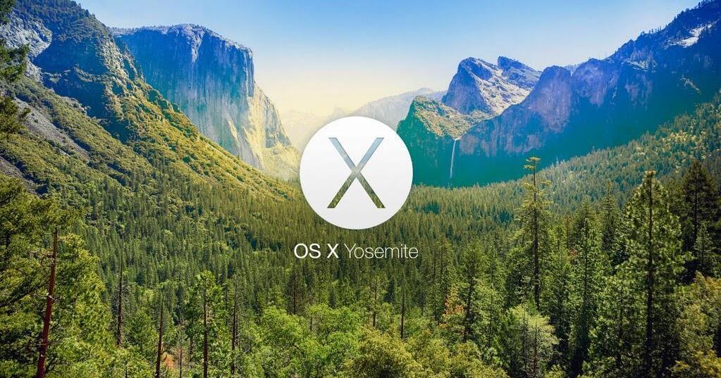 download mac os x yosemite iso 64 bit - The Cooking Game