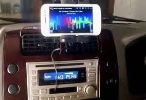 Cara Setting Audio Mobil Part I - Untuk mengatur suara-suara spesifik yang mau ditonjolkan, contoh : suara dentingan piano, suara saxophone, dan lain-lain., maka pekerjaan ini dibebankan pada Equalizer. Paling simpel berbentuk setelan suara Bass serta Treble doang