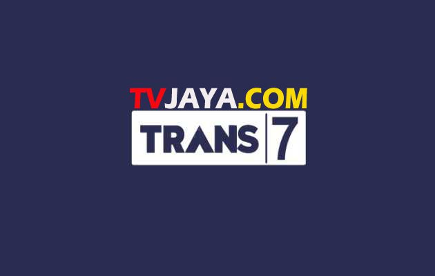 Streaming Trans7 Live MotoGP Nonton TV Online Indonesia