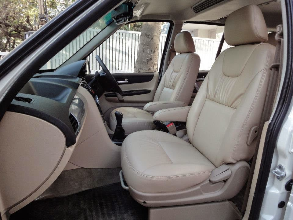 http://carseatcoverz.in/autoform-car-seat-covers-designs/