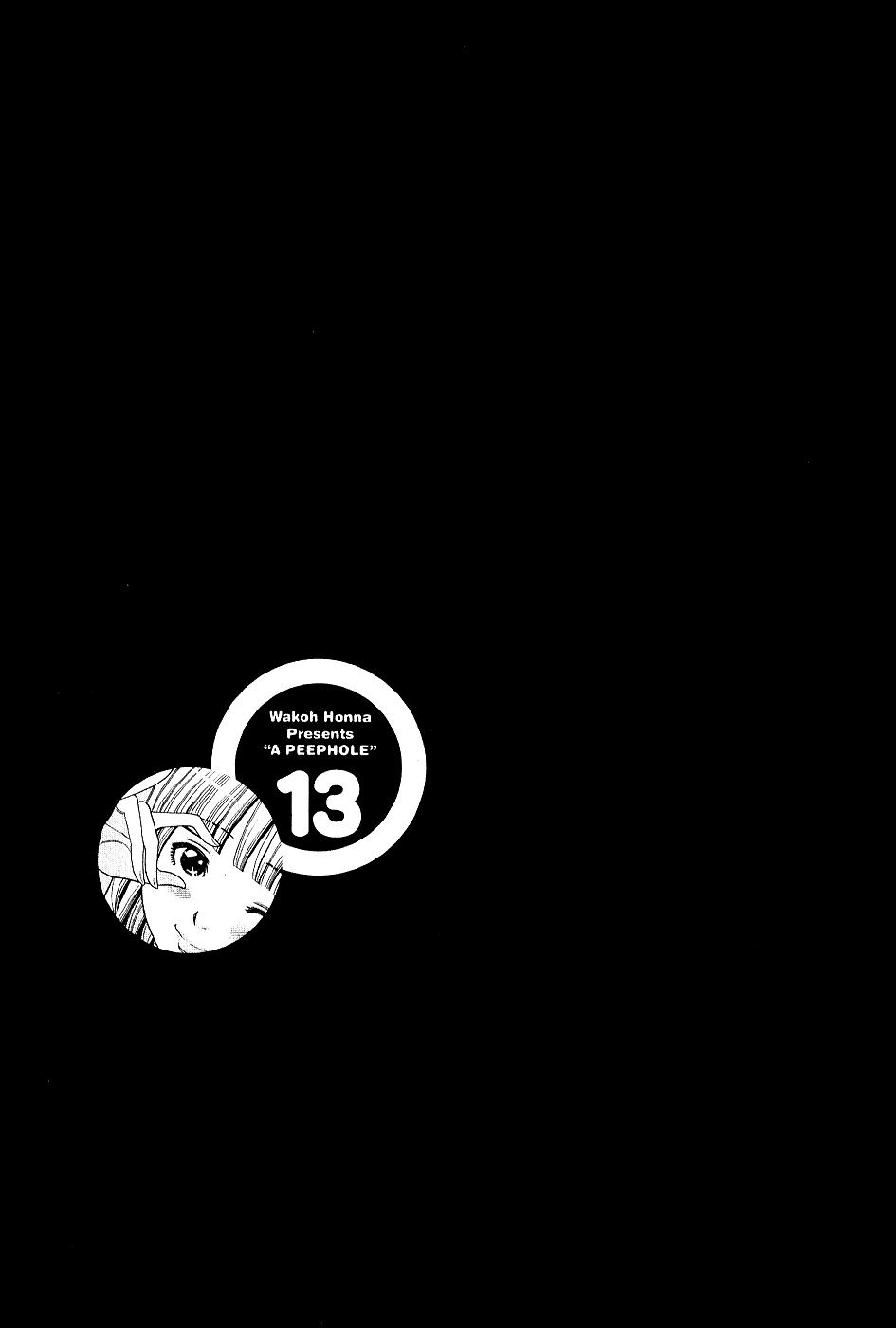 Nozoki Ana chap 109 - Trang 28