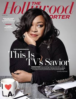 images1 - GLOBAL: Shonda Rhimes becomes Third Black Woman to be Inducted into TV Hall of Fame