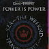 Power is Power Guitar chords  lyrics with Strumming Pattern | SZA, The Weeknd, Travis Scott