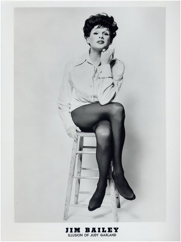 Judy garland sexy cowgirl rare photo