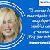 Perfil de profesional del web: Esmeralda Diaz-Aroca