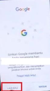 Cara Hapus Akun Google Evercross A75 Tanpa PC Berhasil Daftar Firmware.com