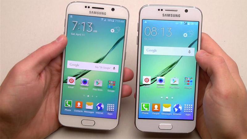 9 Cara Cek hp Samsung Asli atau Bajakan