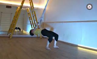 yoga, aeroyoga, yoga aereo, yoga aerea, aerial yoga, air yoga, danza aerea, aerial dance, acro, acrobatic, victor urtiaga, cursos, clases, danza, escuelas, formacion, teacher training