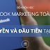 Khoá học Facebook Marketing từ A-Z