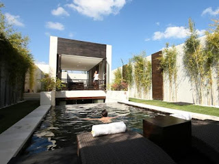 Hotel Jobs - Spa Therapist at eqUILIBRIA SEMINYAK