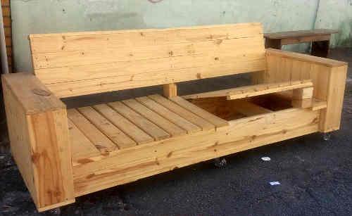 Creative sofa set | hand shape sofa set