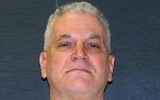 ΗΠΑ: Εκτέλεσαν τον πατέρα που σκότωσε τις δύο κόρες του