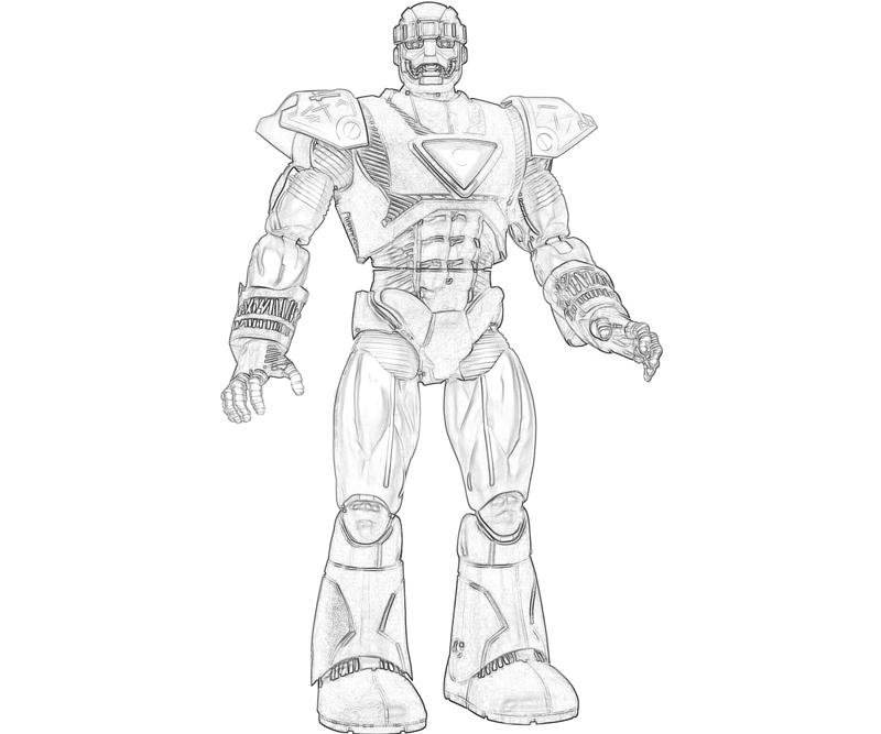 Iron giant free coloring pages for Iron giant coloring pages