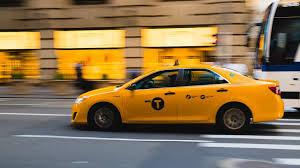 Bisnis Mobil Uber yang Menggiurkan