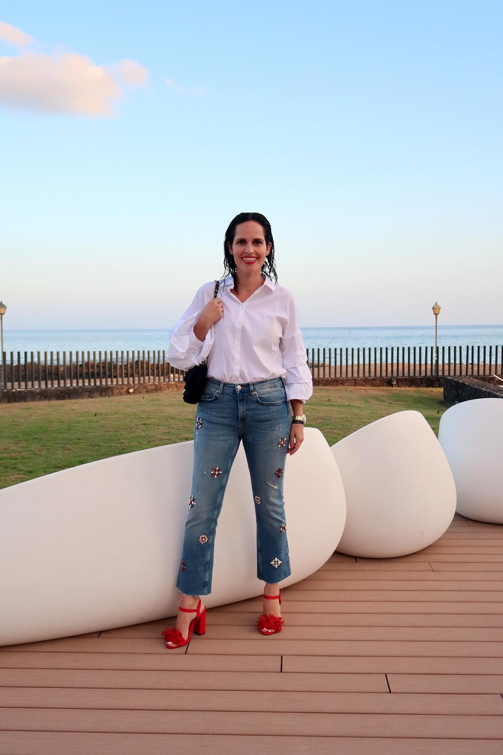 zara-jeans-joya-outfit-look-personal-shopper