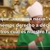 VÍDEO: Así se las gastan los obispos separatistas, el Vaticano debería intervenir...
