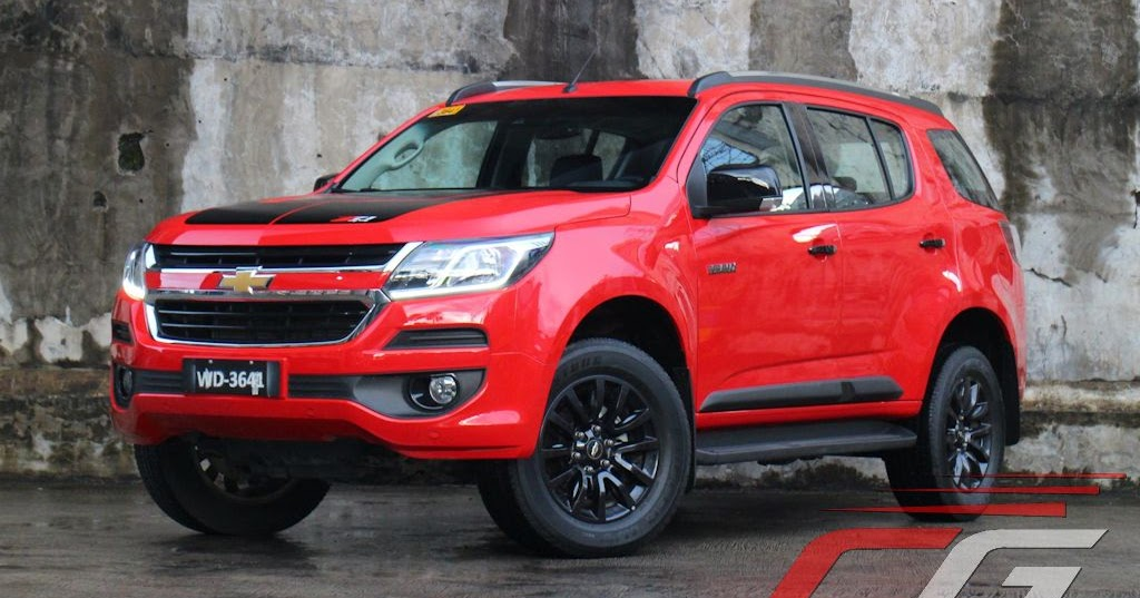 Ford Everest 2013 Review Philippines Html Autos Post