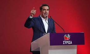 oi-fraseis-kleidia-ths-omilias-tsipra-h-epilogh-toy-eyrw-to-anoigma-toy-syriza-kai-ta-latinika