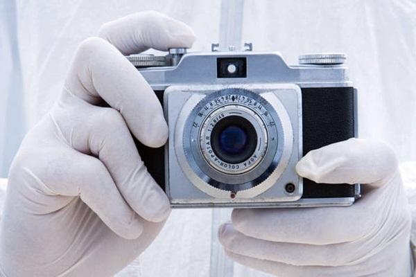 Só 1% da população passa neste teste de memória fotográfica