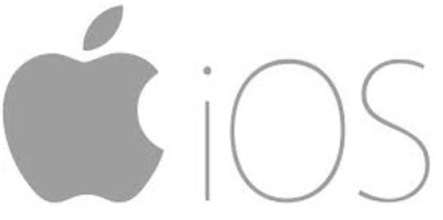 iOS per iPhone e iPad