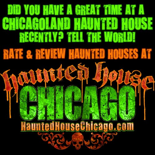 Cheap Haunted Houses Chicago Il: Zombie Army Productions: Rate And Review Chicago Haunted