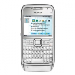 How to easily flash nokia 2730 c-1 rm 578 by infinity best youtube.