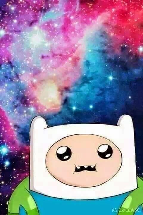 Adventure Time Jake Iphone Wallpaper Pap 233 Is De Parede Tipo Tumblr Hashtag Lua