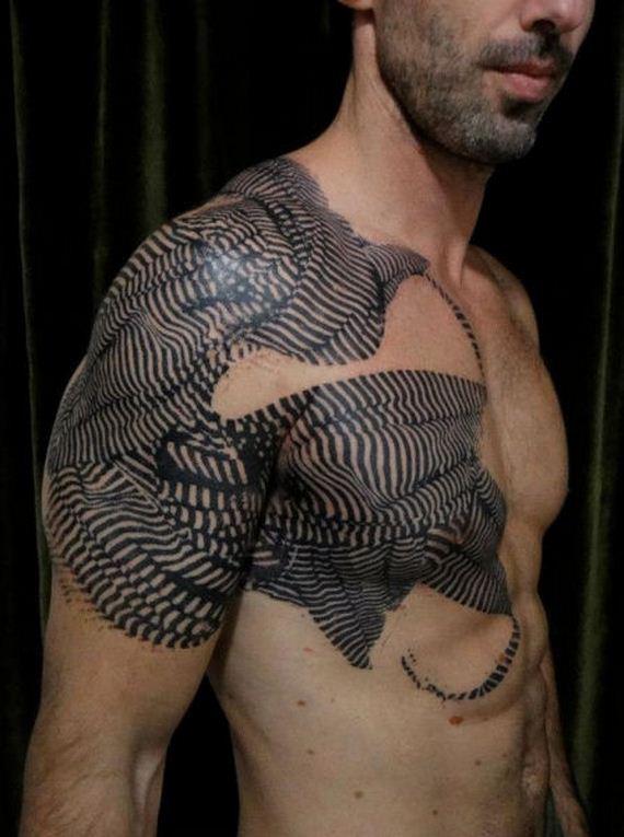 very cool tattoos %281%29