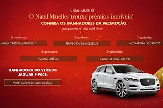 http://vnoticia.com.br/noticia/3374-sanfranciscana-sortuda-ganha-carro-de-luxo-em-sorteio-de-shopping-de-curitiba