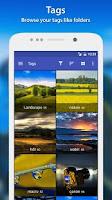 F-Stop Media Gallery Pro v4.4.2 Apk