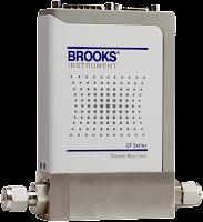 Brooks Instrument GF40