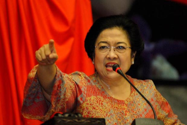 Tulis tentang fakta Suu Kyi dan Megawati, Aktivis Dandhy Dilaporkan ke Polisi