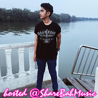 Irfan Haris - Redha MP3