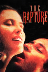 Watch The Rapture Online Free in HD