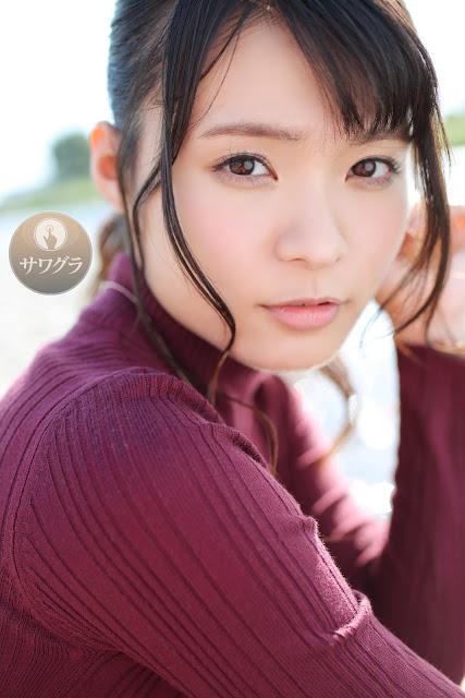 Hoshina Mizuki 星名美津紀 Drive Me! Images 15