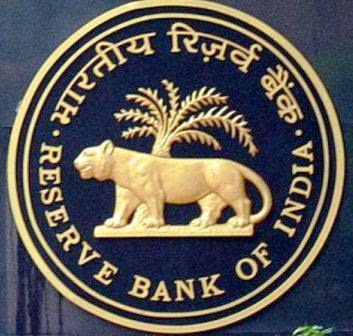 Reserve Bank of India Latest Recruitment for various engineer posts 2014