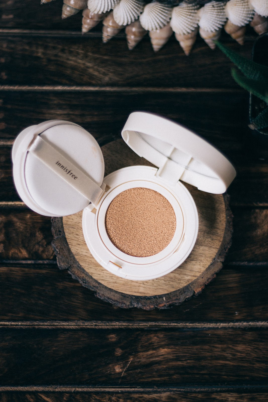 korean-beauty-innisfree-longwear-cushion-foundation-review