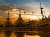 Paket Tour Sejarah Makassar 3 Hari 2 Malam