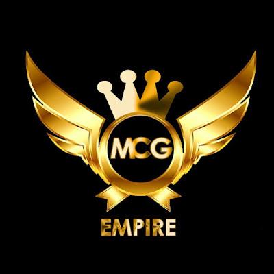 MC Galaxy launches MCG Empire, signs singer Prinye Jaja