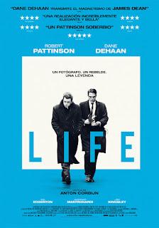 Cartel: Life (2015)