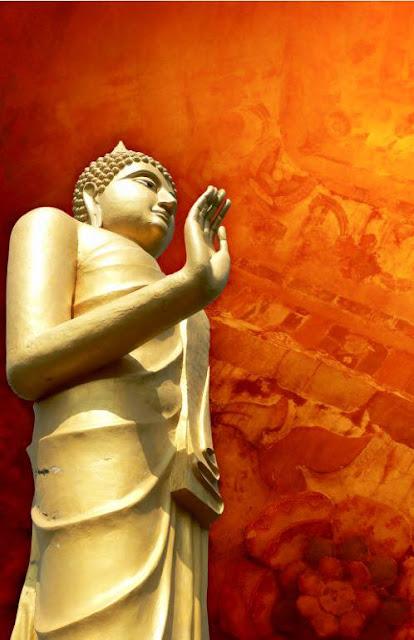 Đạo Phật Nguyên Thủy - Kinh Tăng Chi Bộ - Ruộng phước vô thượng ở đời